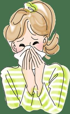 他人にわかる 蓄膿症 臭い 小野小町も地獄太夫も蓄膿症!?耳鼻科医が語る、美男美女・偉人の「鼻」  