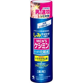 https://www.kobayashi.co.jp/seihin/kmn_lq_m/img/main.jpg